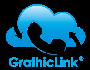 GrathicLink R - 3